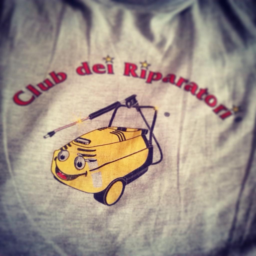 clubdeiriparatori